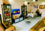 123 Pending Road - Property For Sale in Singapore