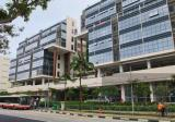 A'Posh BizHub - Property For Sale in Singapore