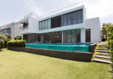 Treasure island - Property For Sale in Singapore
