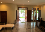 Pasir Ris View Corner Terrace - Property For Sale in Singapore