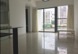 Montebleu - Property For Sale in Singapore