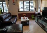 670 Jalan Damai - Property For Sale in Singapore