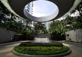 Waterfall Gardens - Property For Rent in Singapore