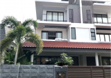 Woo Mon Chew Road - Property For Sale in Singapore