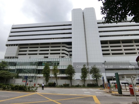 √√Singapore, waterfront office space for rent, sea view or