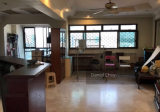 192 Bukit Batok West Avenue 6 - Property For Rent in Singapore