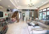 The Riverina - Property For Sale in Singapore