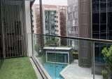 Up @ Robertson Quay - Property For Sale in Singapore