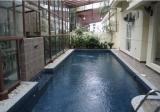 53A Merryn Road - Property For Rent in Singapore