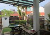 serangoon garden - Property For Sale in Singapore