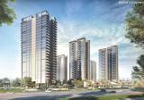 Park West - Property For Sale in Singapore