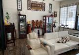 Jalan Kayu Inter Terrace - Property For Sale in Singapore