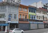 Beautiful 4 Storey + Attic Shop House for Sale - Property For Sale in Singapore