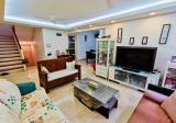 ★ RARE 5R EXECUTIVE MASIONETTE @ HOUGANG ★ - Property For Sale in Singapore