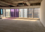 Tong Building - Property For Rent in Singapore