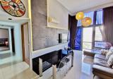 Belysa - Property For Sale in Singapore