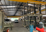 B2 Factory Warehouse - Property For Rent in Singapore