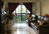 121 Kim Tian Place - Property For Sale in Singapore