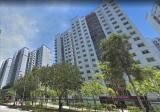 107A Edgefield Plains - Property For Sale in Singapore