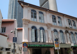 lorong telok - Property For Sale in Singapore