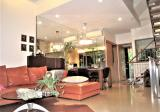 Charlton Villas - Property For Sale in Singapore
