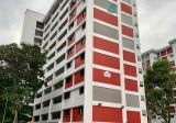 225 Ang Mo Kio Avenue 1 - Property For Sale in Singapore