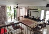 Bungalow House Near Raffles Town Club - Property For Rent in Singapore