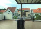 Contemporary Bungalow in Frankel Estate - Property For Sale in Singapore
