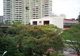 203 Bukit Batok Street 21 - Property For Sale in Singapore