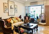 Jubilee Road - Property For Sale in Singapore