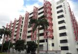 Cititech Industrial Building - Property For Sale in Singapore