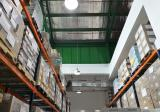 ★ Near MRT |40ft Loading Bays | 7-13m Ceiling - Property For Rent in Singapore