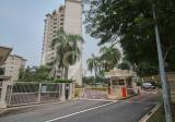 Elias Green - Property For Rent in Singapore