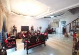 Lorong M Telok Kurau - Property For Sale in Singapore