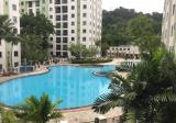 Springdale Condo - Property For Sale in Singapore