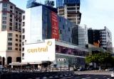 The Central Condo (SOHO @ Central) - Property For Rent in Singapore