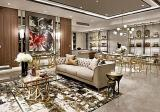 Boulevard 88 铂瑞雅居 - Property For Sale in Singapore