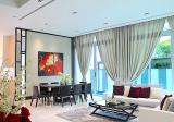Brand New Modern Semi-D @ Stone Avenue (D21) - Property For Sale in Singapore