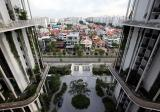 The Tembusu - Property For Rent in Singapore