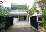 Sennett Lane - Property For Sale in Singapore
