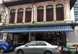 15A Trengganu Street - Property For Rent in Singapore