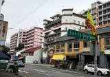 Lorong 15 Geylang - Property For Rent in Singapore