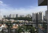 The Trizon - Property For Rent in Singapore