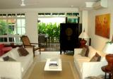 kew green - Property For Sale in Singapore