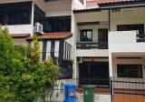 lucky hills - Property For Rent in Singapore