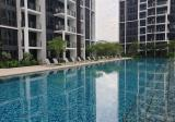 Botanique @ Bartley - Property For Sale in Singapore