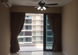 Riversound Residence - Property For Rent in Singapore