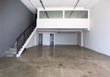 Tagore Lane Showroom - Property For Rent in Singapore