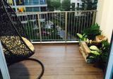 520C Tampines Central 8 - Property For Sale in Singapore