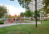 273C Compassvale Link - Property For Sale in Singapore